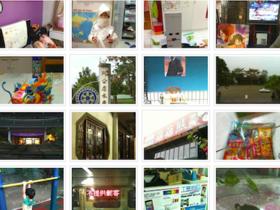 Facebook 相片爽快改版!解析度更大的照片、全螢幕瀏覽
