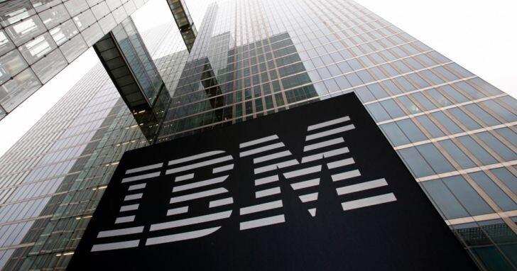 台智數位科技攜手IBM助台灣企業迎接ESG浪潮