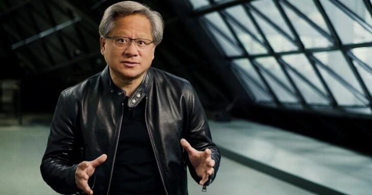 面對多方反對,老黃表示「NVIDIA不是非要收購 Arm 不可」但可幫助他們更創新
