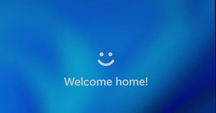 Windows 10用戶將可免費升級Windows 11