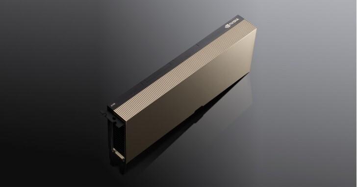 NVIDIA於MWC發表多款5G應用產品,還用AI運算專用的顯卡資料直通技術