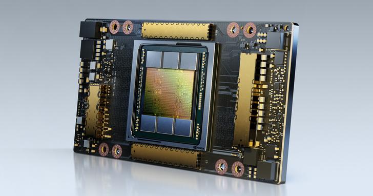 Tesla推出搭載 NVIDIA A100 GPU、用於訓練自駕車的頂尖超級電腦