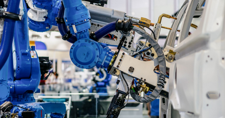 工廠的ICS工業控制系統已經成為勒索病毒的重點目標