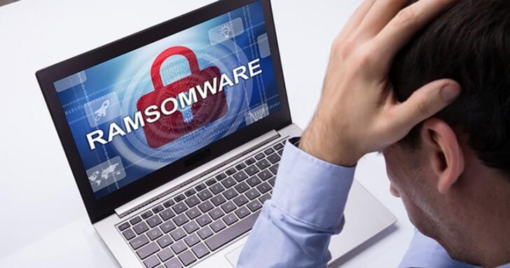 俄語勒贖軟體大舉攻擊美國供應鏈、上千企業網路癱瘓,拜登警告若俄官方指使必報復