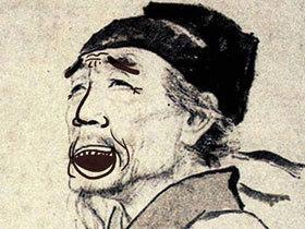 【精選T17】杜甫很忙之 KUSO 懶人包