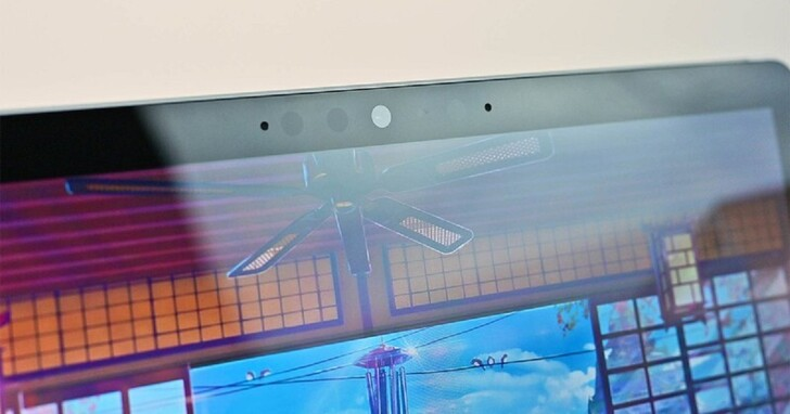 微軟要求 Windows 11 筆電自 2023 年起,都必須具備前置鏡頭