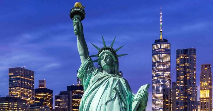 遠傳推出美國、關島漫遊限定優惠