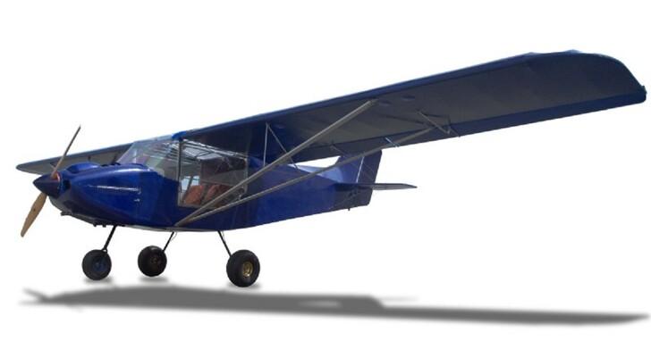 Yamaha「回歸」航空業,這次要來開發全新飛機引擎