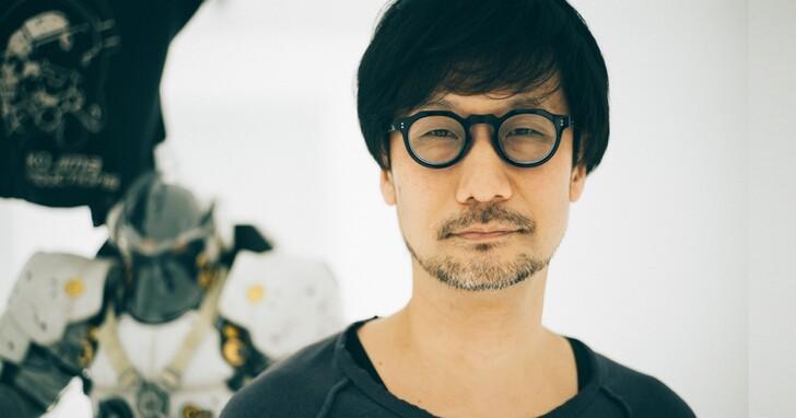 小島秀夫表示自己不喜歡《死亡擱淺 導演版》的標題,因為遊戲與電影業並不相同