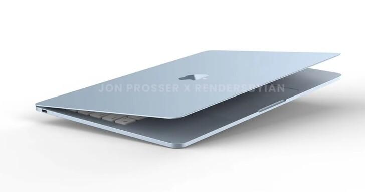 新爆料稱新款 M1X MacBook Pro 最高僅支援到32GB記憶體、不會到64GB
