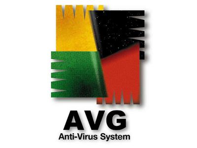 AVG Anti-Virus Free Edition 2012:掃毒、殺毒功能強大的免費軟體