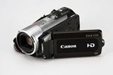 Canon攝錄影機重新登「台」!