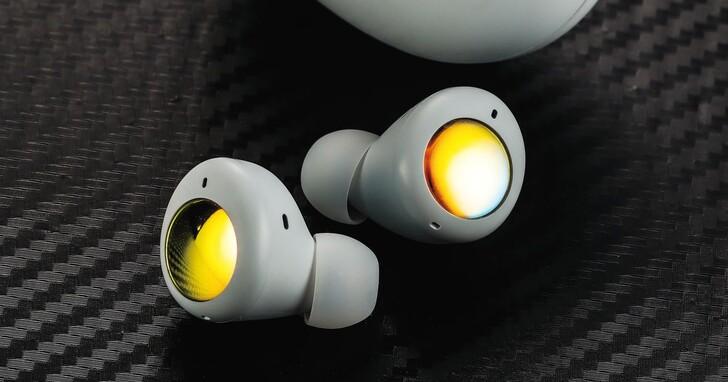 realme Buds Air 2 Neo開箱評測:1499元就可買到主動式降噪耳機,28小時續航超高CP值
