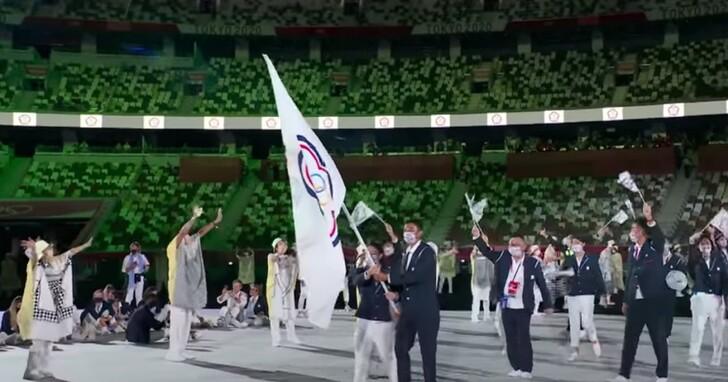 騰訊直播東京奧運錯過中國隊被批「賣國」炎上,官方連忙解釋:應版權方要求停止超範圍使用