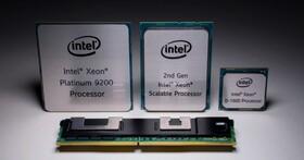 不再讓AMD搶企業市場,Intel也開打價格戰、伺服器級CPU均價下滑7%
