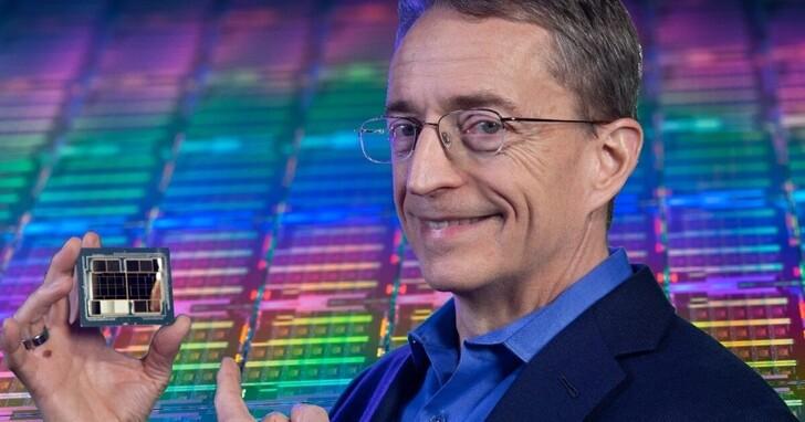 Intel 重新定義晶片製程讓自己不再「低人一等」,除了降低行銷衝擊、也要對內施加壓力