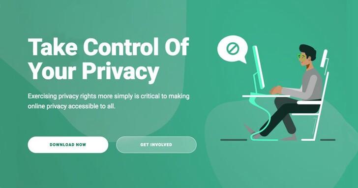 全球資訊網聯盟內部爆發「隱私保護戰」,W3C工程師們正分裂為2大陣營