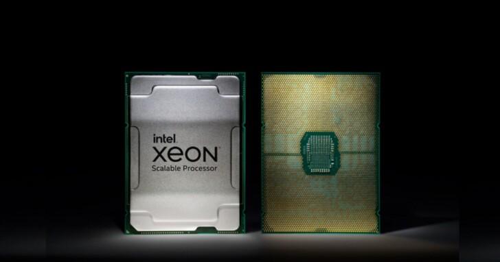 蘋果還沒辦法那麼快跟英特爾說再見,2022款Mac Pro可能採用英特爾Ice Lake W-3300處理器