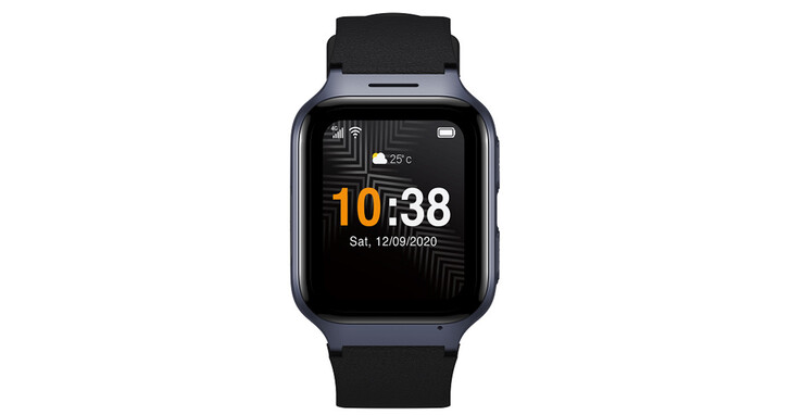 遠傳歡慶父親節,指定方案TCL健康智慧錶只要990元、再送千元購物金
