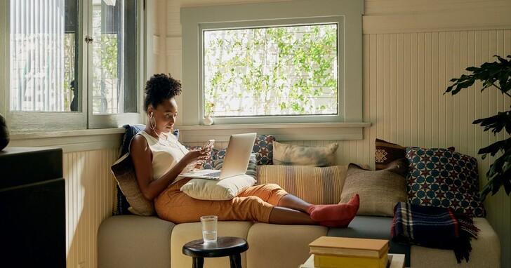 數位原住民救星!Airbnb推出房源WiFi網速測試功能