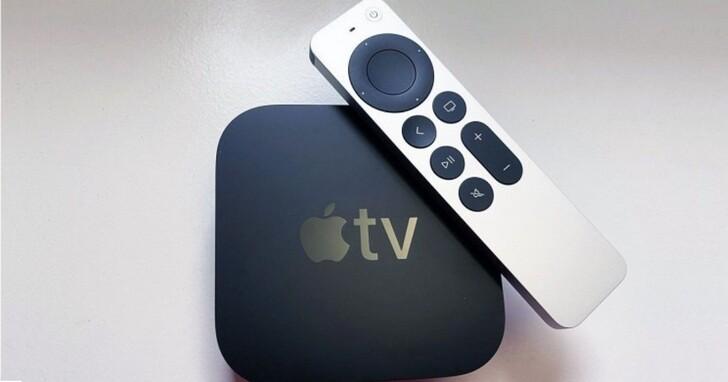 Apple TV無新意、HomePod停產,蘋果內部透露對蘋果客廳產品灰心