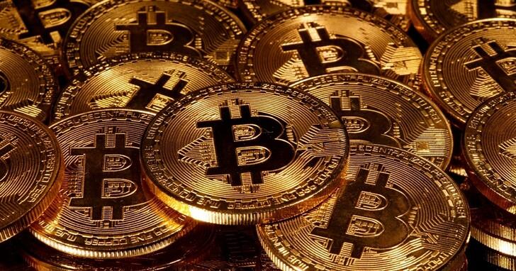 記者自己示範發行「白癡幣」、請人撰寫白皮書,為了讓你瞭解加密貨幣多好騙