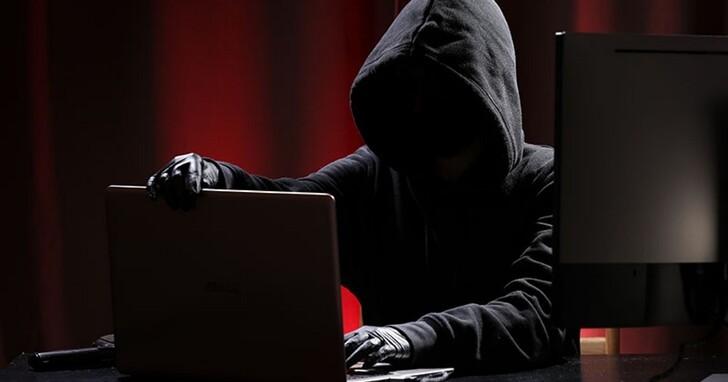 俄國最囂張的駭客BlackMatter:沒犯案前先接受資安公司專訪透露犯案細節、還說要建立勒索生態圈
