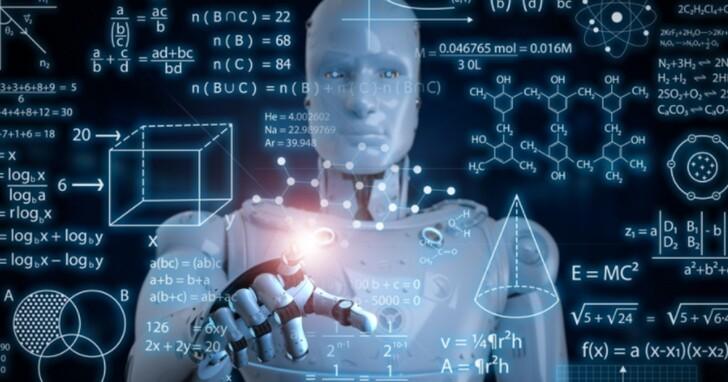 澳洲法院裁定人工智慧系統 DABUS 可認定為專利發明人,專家認為AI發展里程碑
