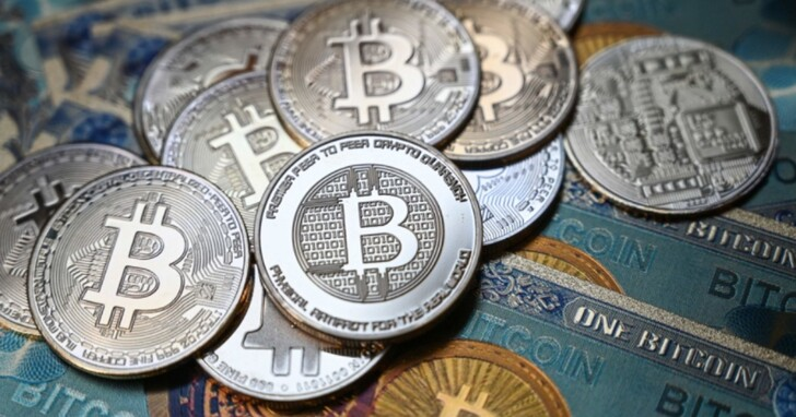 比特幣強勢回歸,市場再度預測打破「10萬美元」
