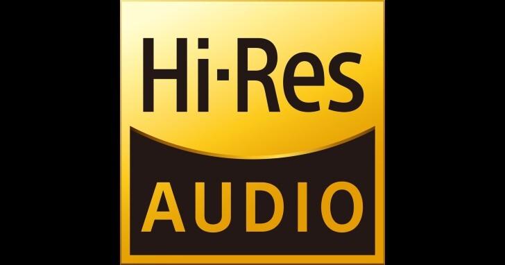 Hi-Res串流音樂動手玩,原理知識篇:看懂Hi-Res音樂嗨在哪裡