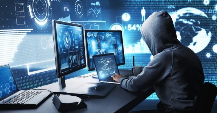 RansomEXX駭客釋出技嘉被盜的7GB資料,但倒楣的卻是AMD與Intel
