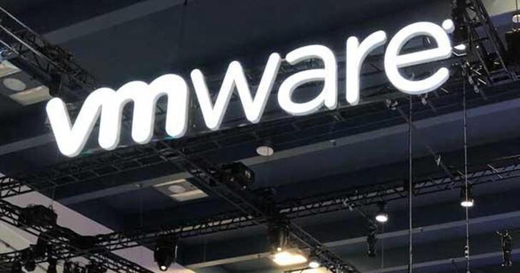 VMware Horizon平台擴展SaaS創新功能