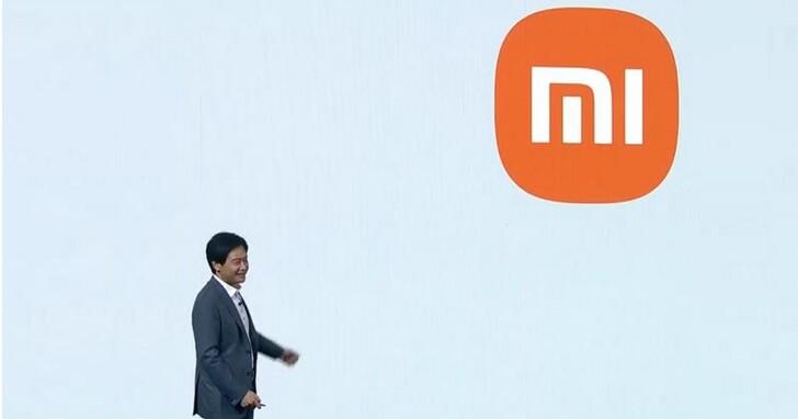 小米宣布手機不再使用「Mi」、改用「xiaomi」全稱,那個花了三年耗資千萬打造的LOGO怎麼了?