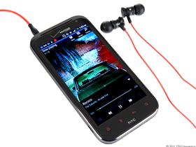 HTC 未來可能不會同捆  Beats 耳機,你覺得還有吸引力嗎?