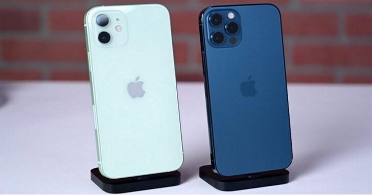 iPhone 12/12Pro爆出「無聲」災情,官方表示可免費維修