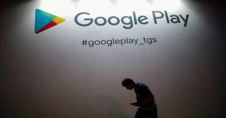 Google Play 業績首次曝光:年收入超百億美元,營業利潤率超 62%