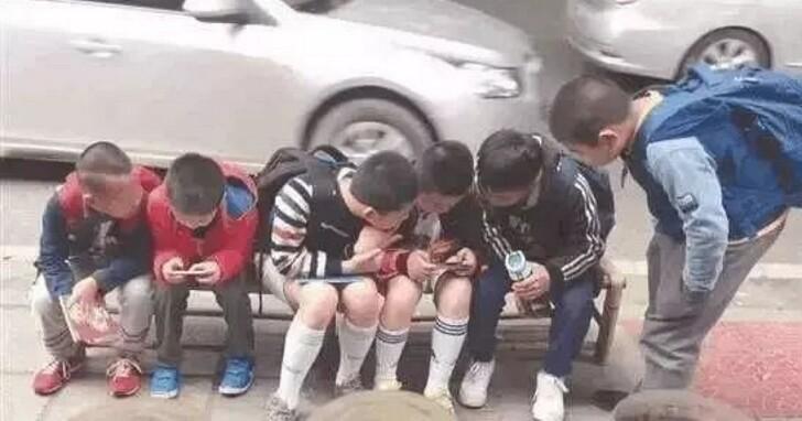 中國祭出網遊最嚴格禁令,未成年一週只能玩3小時、另類商機興起