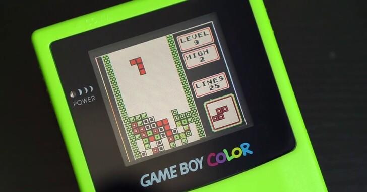 傳聞 Game Boy 經典遊戲即將加入 Nintendo Switch Online