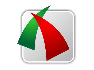 FastStone Capture:媲美專業等級的螢幕截圖軟體