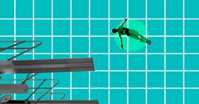 如果奧運會全部改用 AI 裁判,結果會更公平嗎?