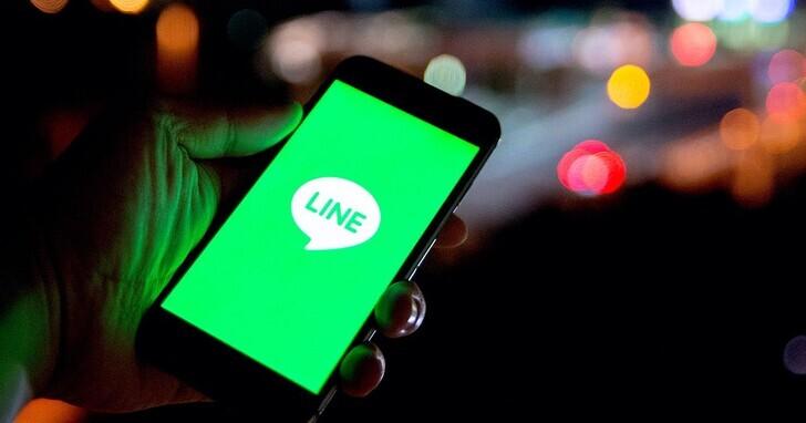 舊手機用戶注意!LINE 將停止支援 Android 7 之前的版本,還沒更新系統的請加快