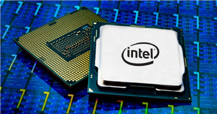 爆料指 Intel 將於11月19日發布12代Alder Lake-S處理器和Z690主機板
