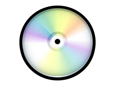 EAC 真的可以完美擷取 CD 音軌?小編實測給你看