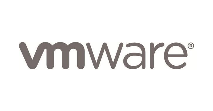 VMware被Forrester評為零信任網路存取領導者