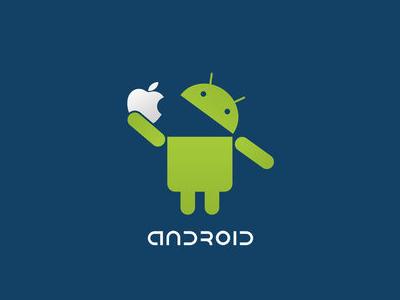 為什麼我愛 iPhone 更甚於 Android?