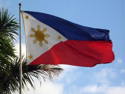 光華 Walker 前進菲律賓特輯,Apple 賣的比台灣貴?