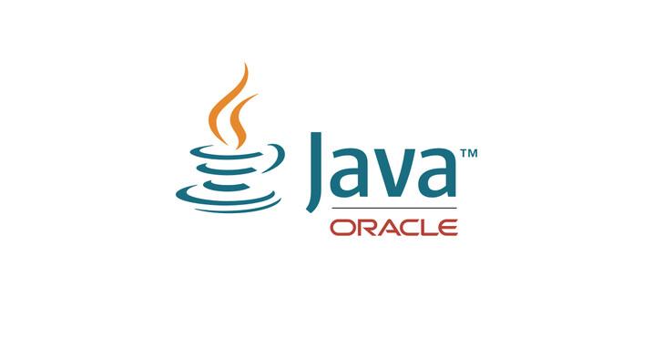 甲骨文正式發布Java 17,提供免費使用的許可證