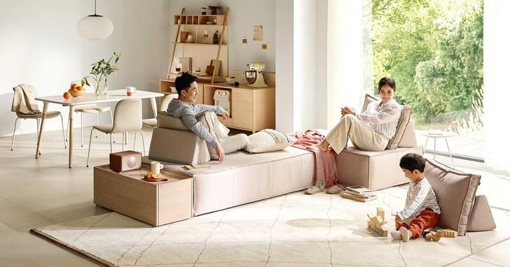 「新換裝」時代來臨!疫情引發超過七成消費者想汰換舊家具