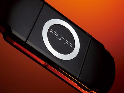 PSP 退休後,刷機做3種進階利用,實測給你看