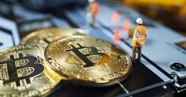 比特大陸創始人預估,中國虛擬貨幣散戶投資者很快就會不存在